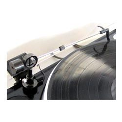 Cleaning Vinyl Records Clean Vinyl Records Vinyl Storage Vinyl Records