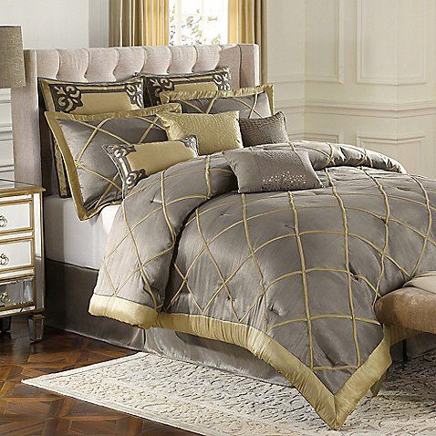 Pin By Uniquely Grace On Master Bedroom Ideas Bed