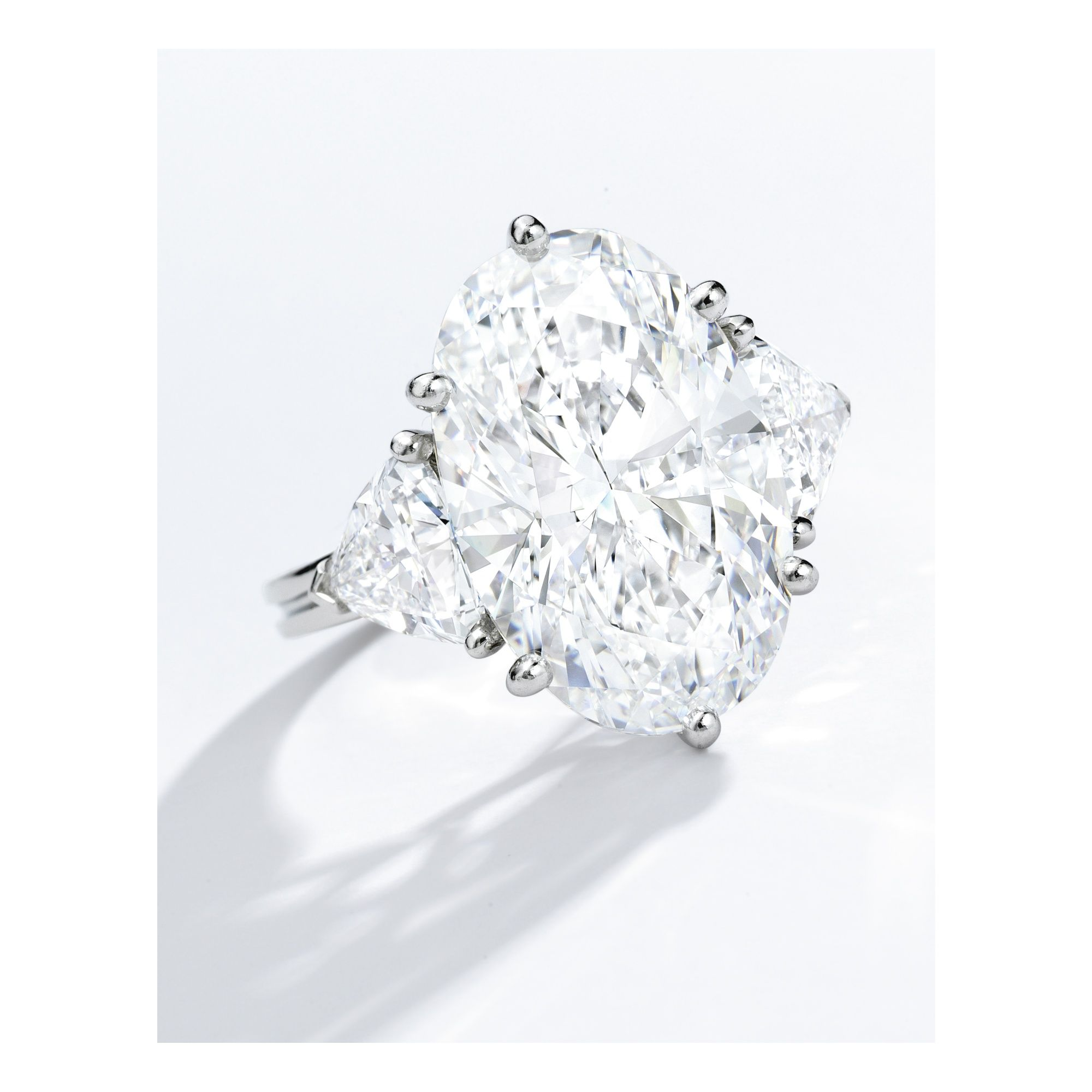 diamond shaped neu lorraine a ring hand classic plus oval carat schwartz of
