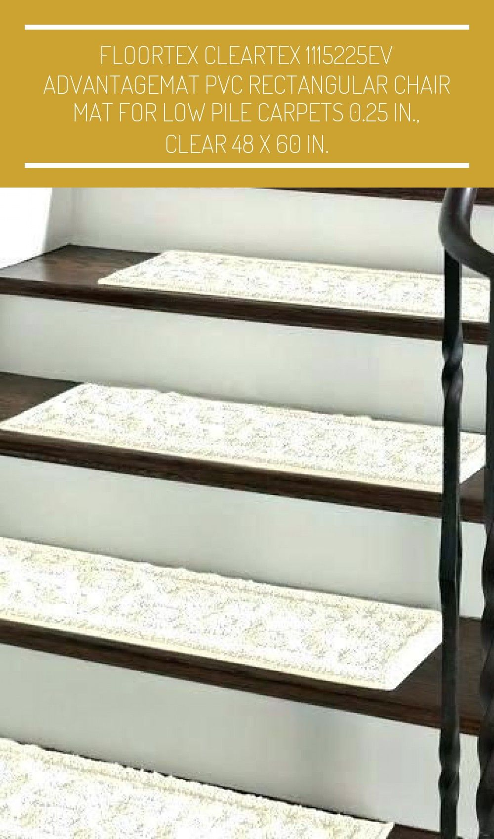 Best More Click Staircase Carpet Ideas Hallway Stair 640 x 480