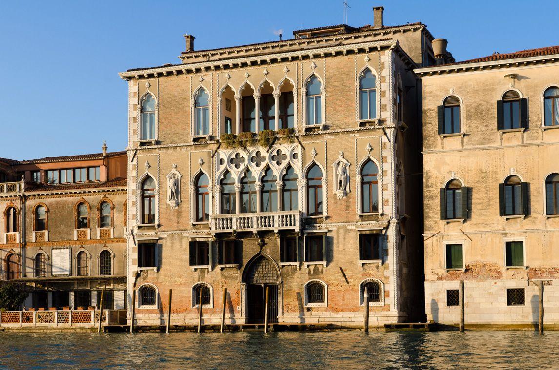 итальянские палаццо картинки сам