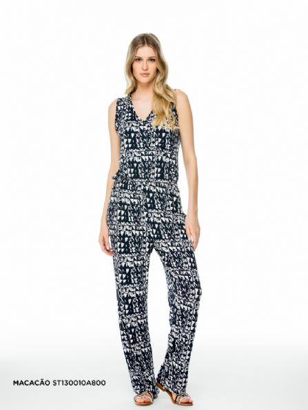 8612a5d3ab1b Stroke > Lookbook | Coisas para comprar | Blusas listradas, Vestidos ...