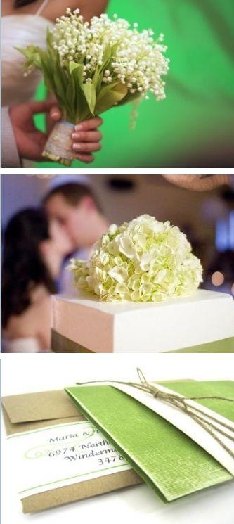 123 .. wedding