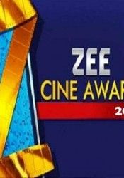 Zee Cine Awards (2014) Watch Online Full HD | Places to