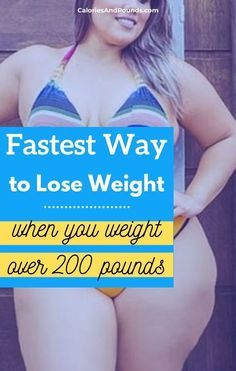 How to lose weight fast. Weight loss tip from 40 year old mom who used to weigh 200 pounds |diet pla...