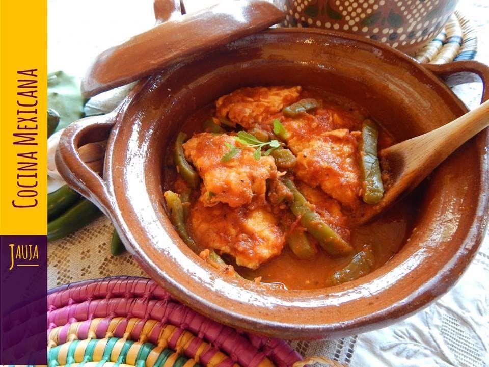 Pin by Jauja Cocina Mexicana on Cocina Mexicana Desayunos