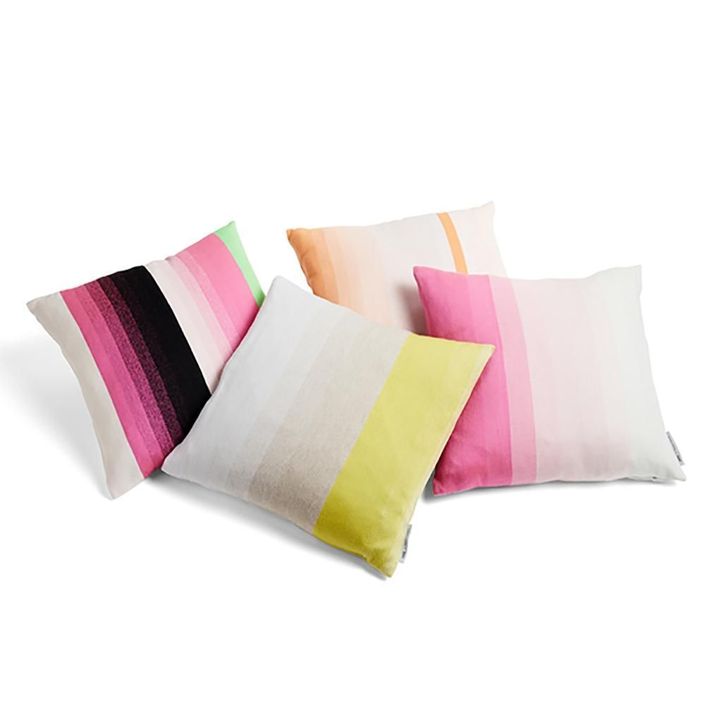 Hay Colour Cushion Hay Colour Cushion Huset Your House For
