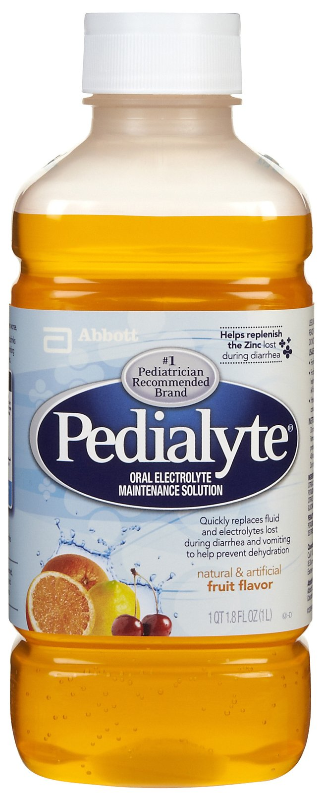 Pedialyte Is A Wonderful Thing It S A Everyday A Few Times A Day Part Of Lale S Life She Doesnot Have To Tak Homemade Electrolyte Drink Electrolytes Fruit