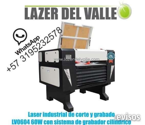 para corte y grabado de 60x40/ 60W en Laser Medellín Nueva máquina LV0604 de 60Wats con nuevos sistemas integra .. http://medellin.evisos.com.co/para-corte-y-grabado-de-60x40-60w-en-laser-medellin-id-445697