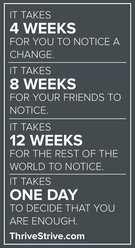 Fitness Motivational Quotes: Vol I