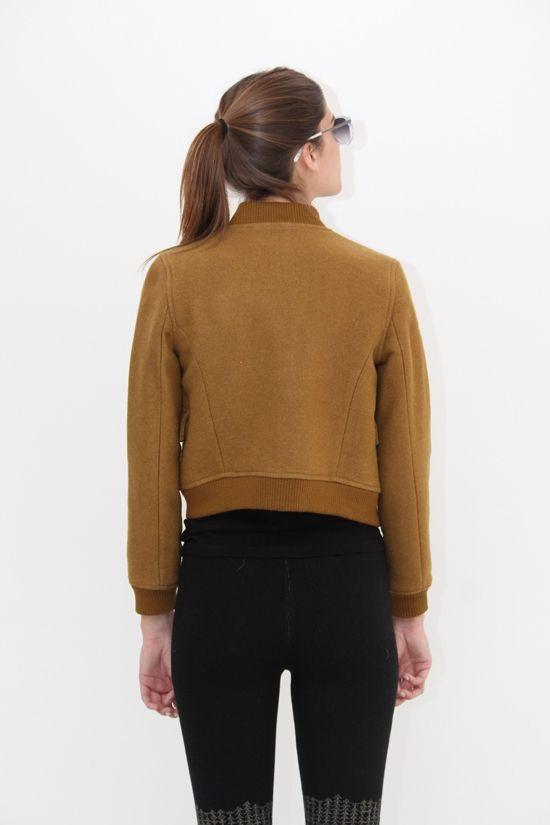 Pendleton Siletz Jacket