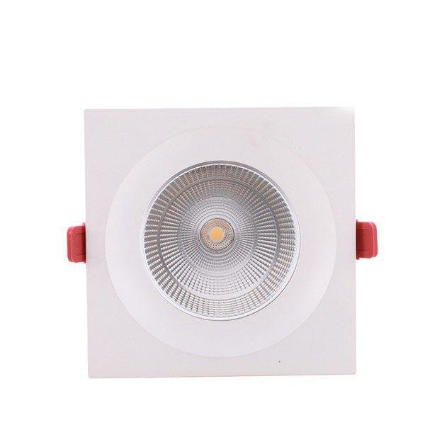 Pin By Jiyi Lighting On Downlight Led Venta Downlights Led Down