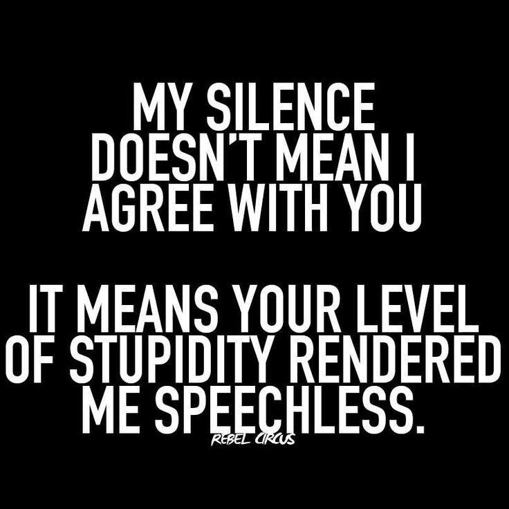 Oder ich habe bewiesen, dass du Scheiße nicht kennst und dein Gehirn versucht, einen Rubbu herauszufinden ... - #bewiesen #einen #gehirn #kennst #nicht #schei #versucht