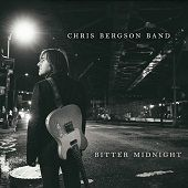 Chris Bergson Band