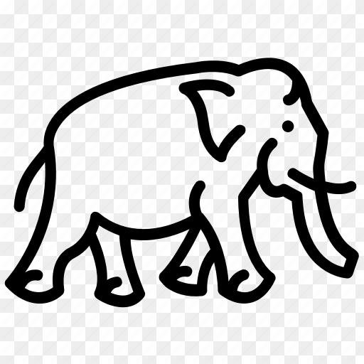 Thai Elephant Png Animal Elephant Thai Symbol Thailand Animal Wild 512 512 Png Download Free Transparent Backg In 2020 Thai Elephant Elephant Images Thai Symbols Seeking more png image rose drawing png,cloud drawing png,feather drawing png? thai elephant png animal elephant thai