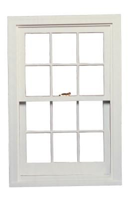 How To Paint Vinyl Window Frames Vinyl Window Frame Window Vinyl Vinyl Window Trim