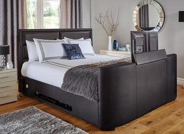 78 Unique Gallery Of Bed Frame Styles Types Bedroom Style Decor
