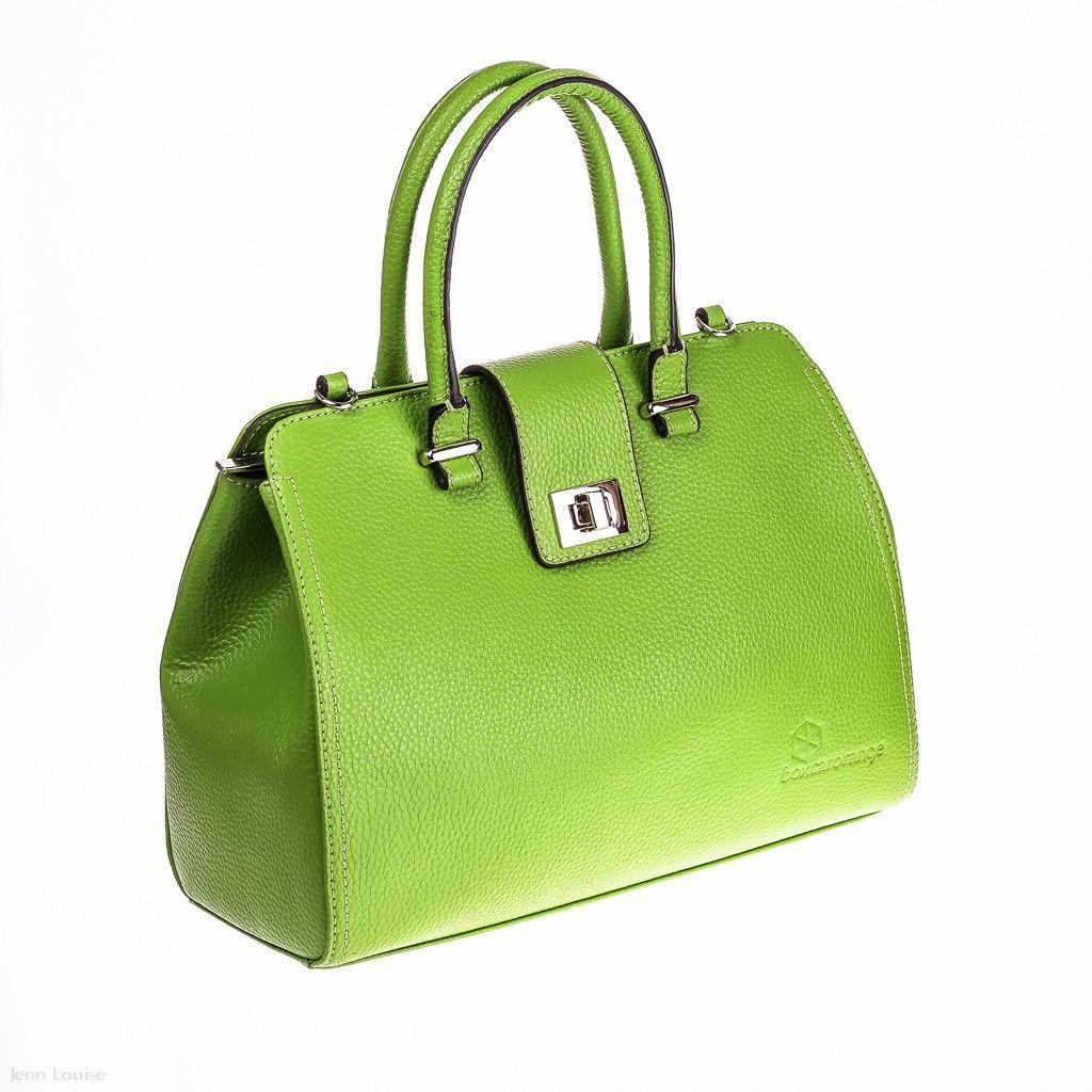 Leather Designer Handbags Online From Jenn Louise Australia
