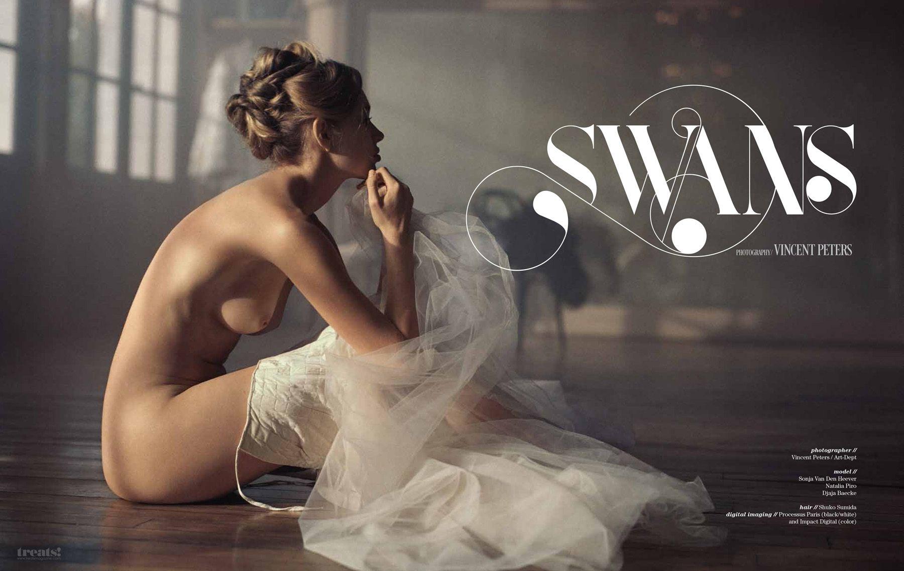 Snapchat Sonja Van Heerden nude photos 2019