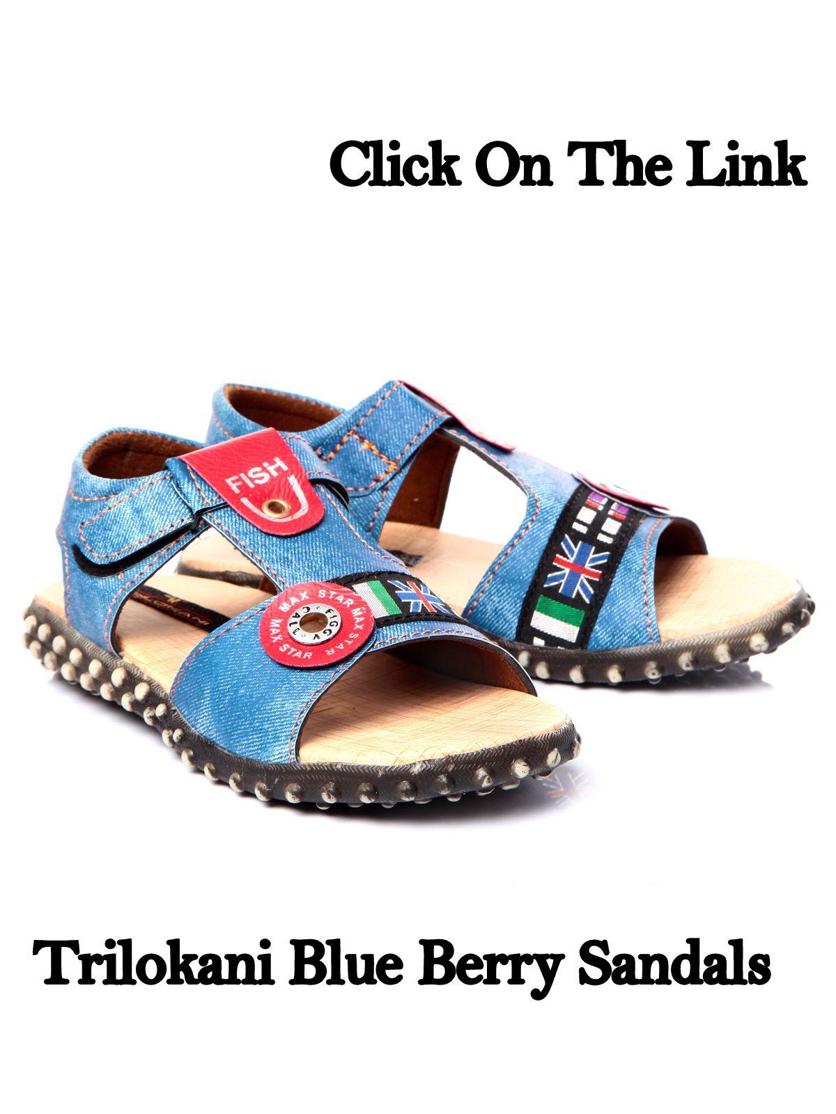 http://www.flipkart.com/trilokani-sandals/p ...