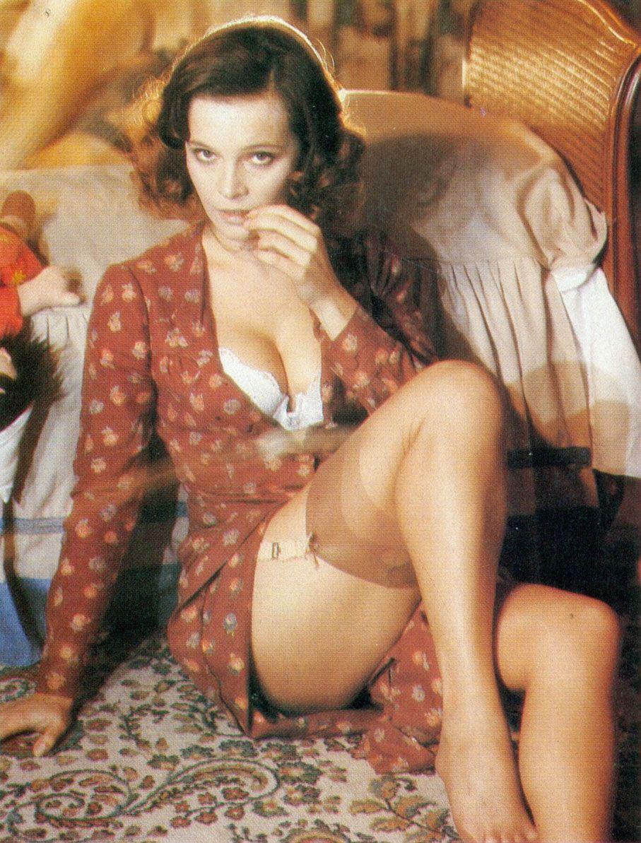 Actrices Pornos Italianas laura antonelli | actrices italianas, laura antonelli, actriz