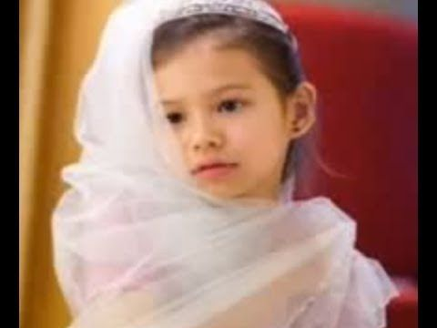 Child Marriage Images