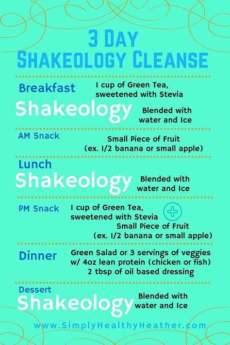8 ways to lose weight at work image 5
