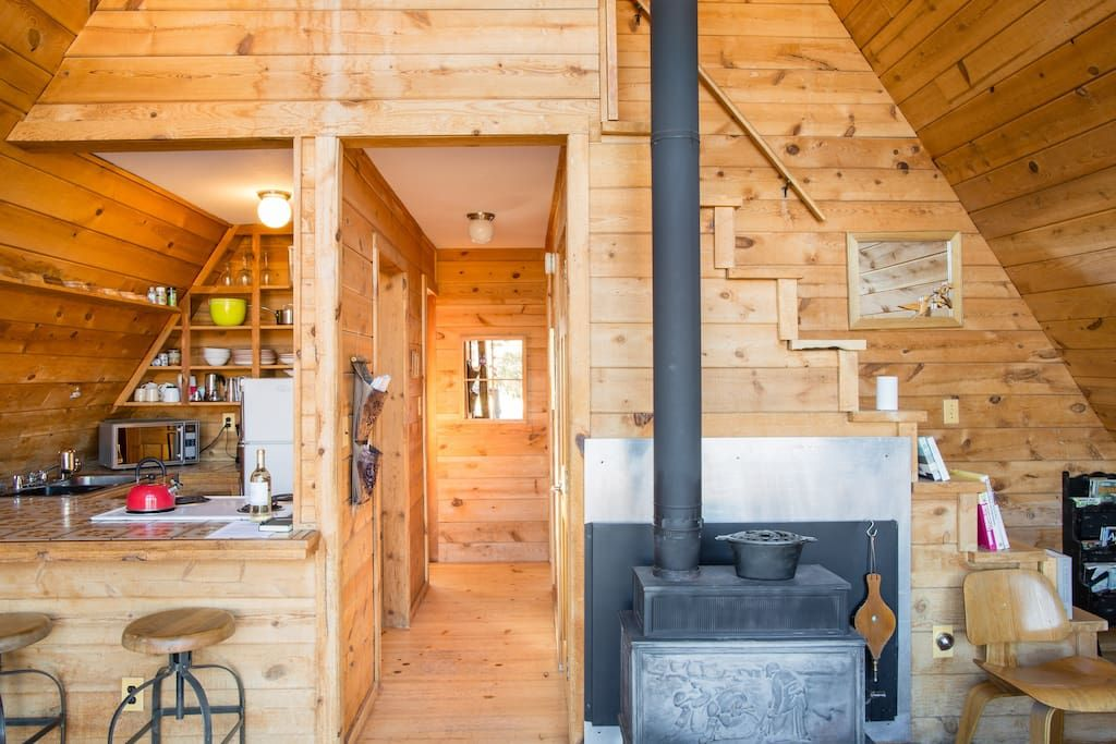 rent rental from flagstaff vacation com cabin travel for pin in cabins vrbo