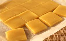 Vanilla fudge recipe vanilla fudge vanilla fudge recipes and vanilla fudge recipe kidspot australia forumfinder Gallery