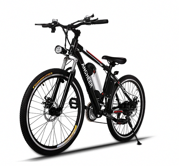 The Best Ways To Purchase A Mountain Bike With Images Electric