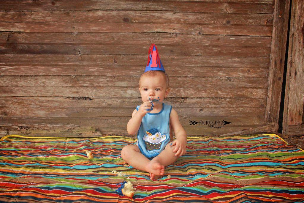 Babies kids families photographybylaina barn