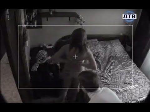 видео измены жены в фильме - 14