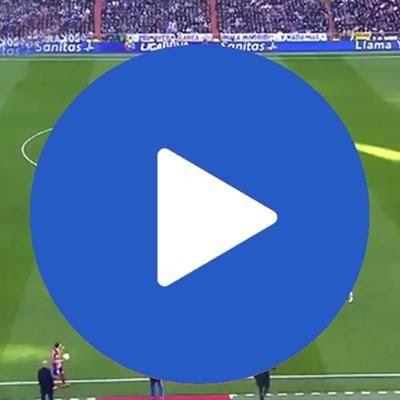 Partido De Hoy Espanyol Vs Real Madrid En Vivo Y En Directo Hoy Partidos De Futbol En Vivo Real Madrid En Vivo Real Madrid Vs Espanyol En