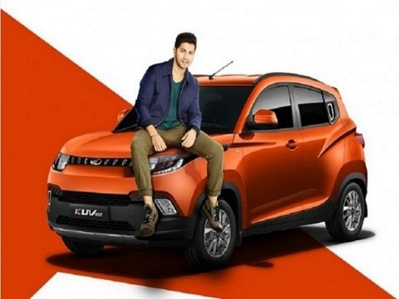 New Cars In India Below 5 Lakhs Latest Best Cars In India Below 5