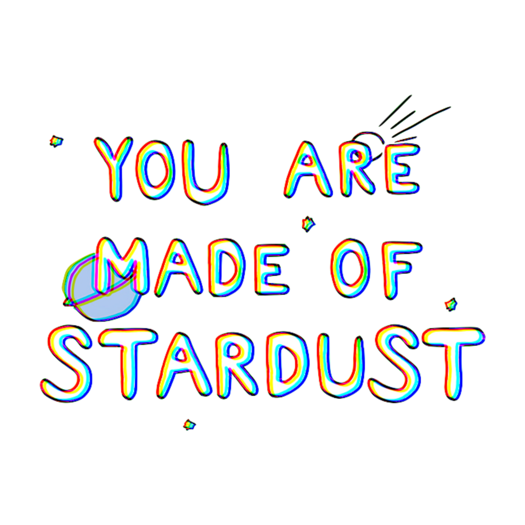 Glitch Aesthetic Tumblr Stardust Space Galaxy Aesthetic Space Alien Aesthetic Space Drawings
