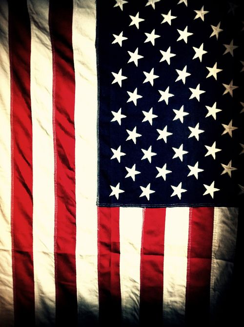 Usa Flag Patriotic Pictures American Flag Old Glory