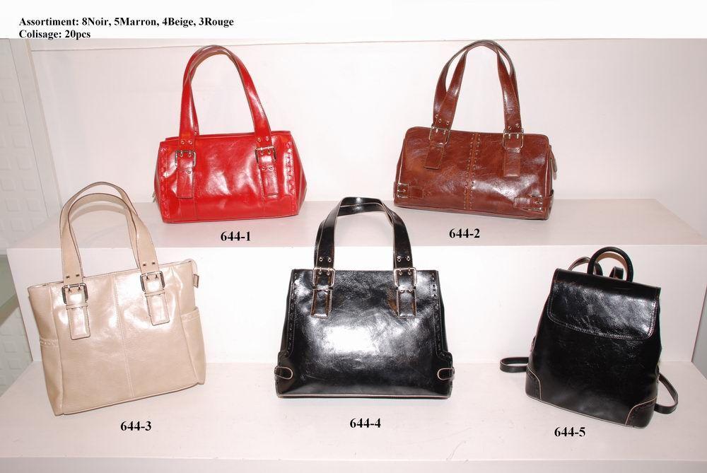 Fendi Bags David Jones