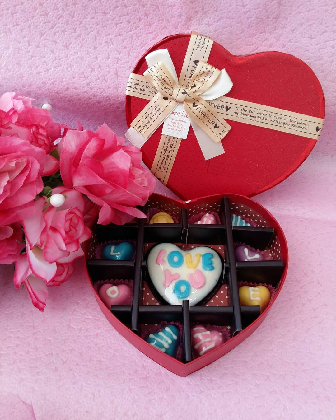 Online Shop Medan On Instagram Valentine Valentineday Valentinegift Valentinechocolate Chocolate Gift Coklat Coklatvalentine Hadiahvalentine