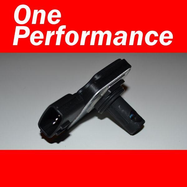 1992-2005 Chevrolet/Geo Tracker Suzuki Aerio/Esteem/Sidekick/Sidekick Sport/X-90 Mass Air Flow Sensor AFH55M-13