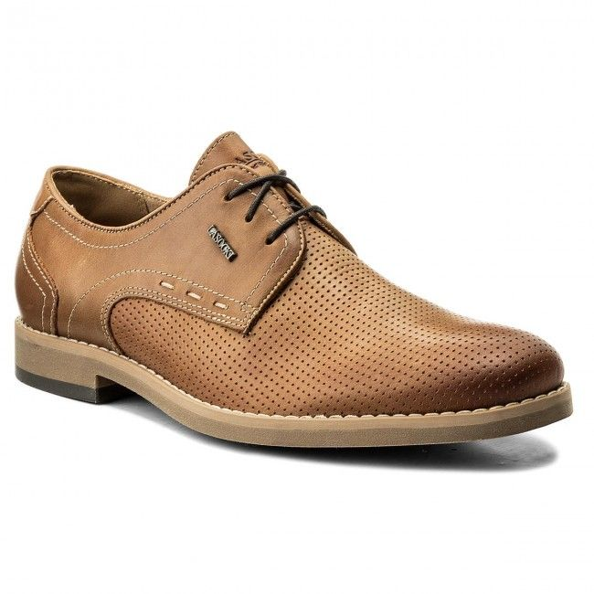 Zapatos LASOCKI FOR MEN - MB-STEVEN FILLING PIECES CALZADO yoox el-negro voHFTDnqN