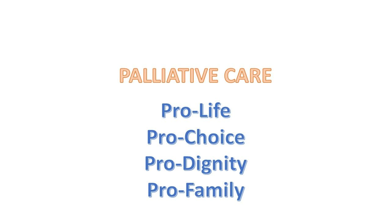 images about palliative care bad news 1000 images about palliative care bad news medical and medicine