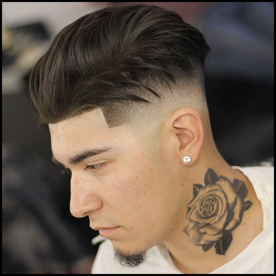 2018 haircut for men die besten männer haarschnitte besten haarschnitte manner