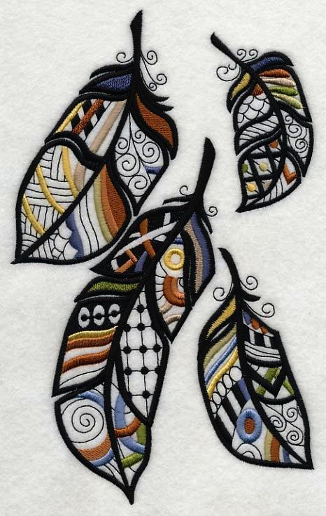 Found African Embroidery Designs For Machines Embroidery