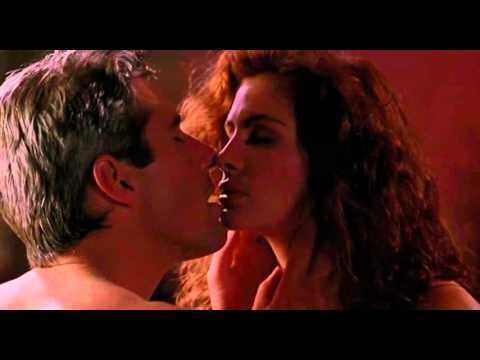 Best Scene From Pretty Woman 1990 Youtube In 2020 Pretty Woman Top Romantic Movies Beach Bunny