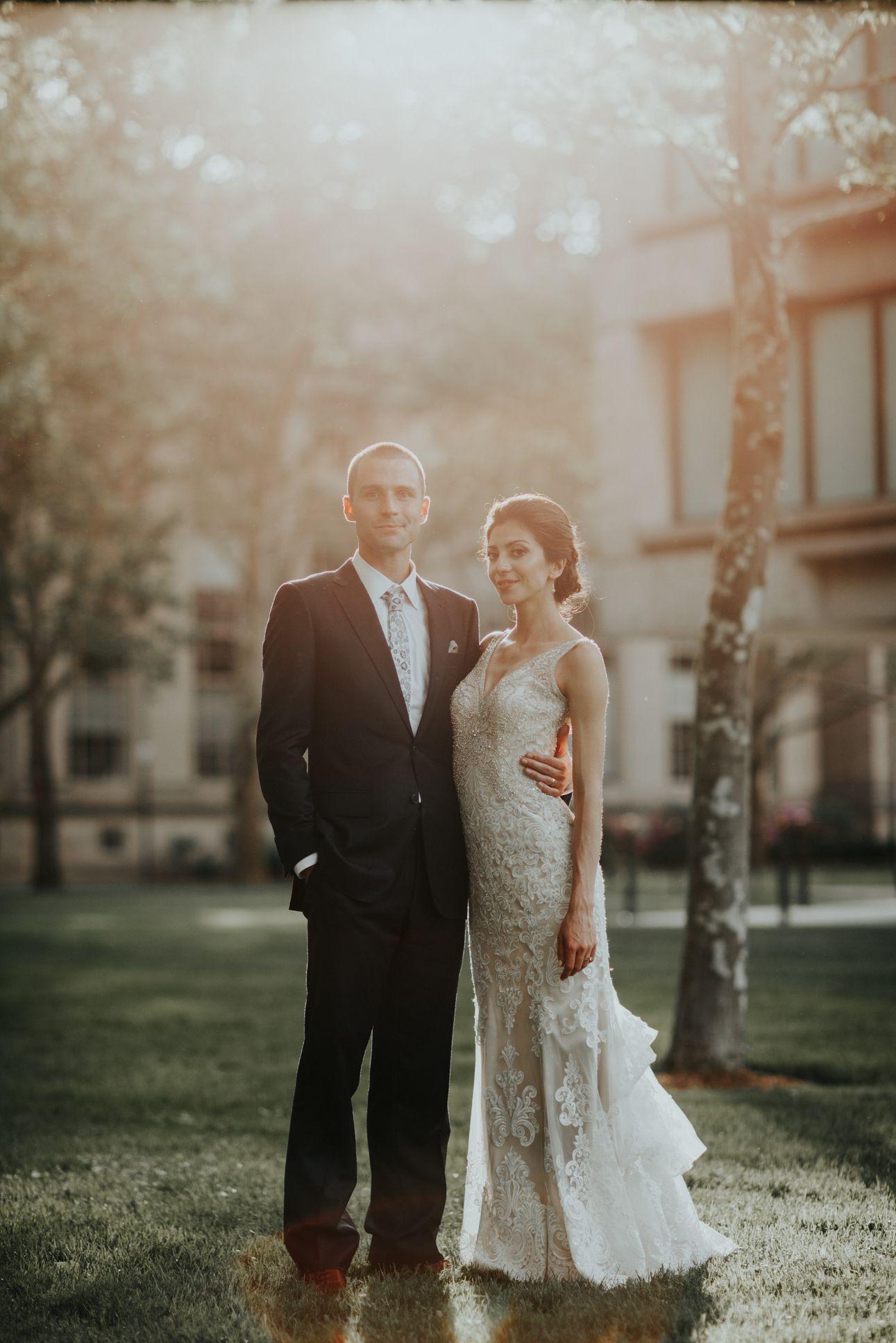 Mit Wedding Julie Dodd Boston Wedding Photographer Intimate Wedding Photography Wedding Boston Wedding Photography