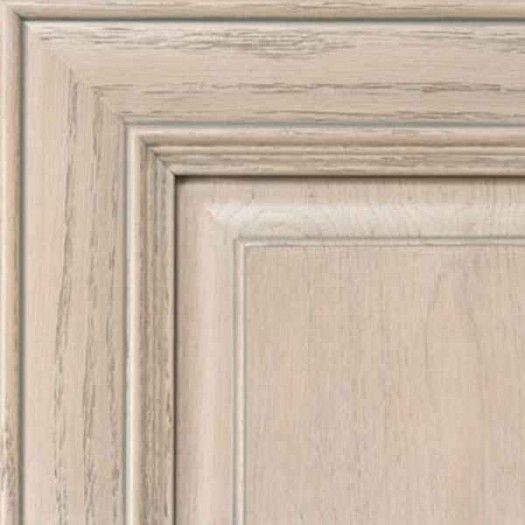 Red Oak Cabinets Kitchen: Cabinet Finishes And Glaze Colors