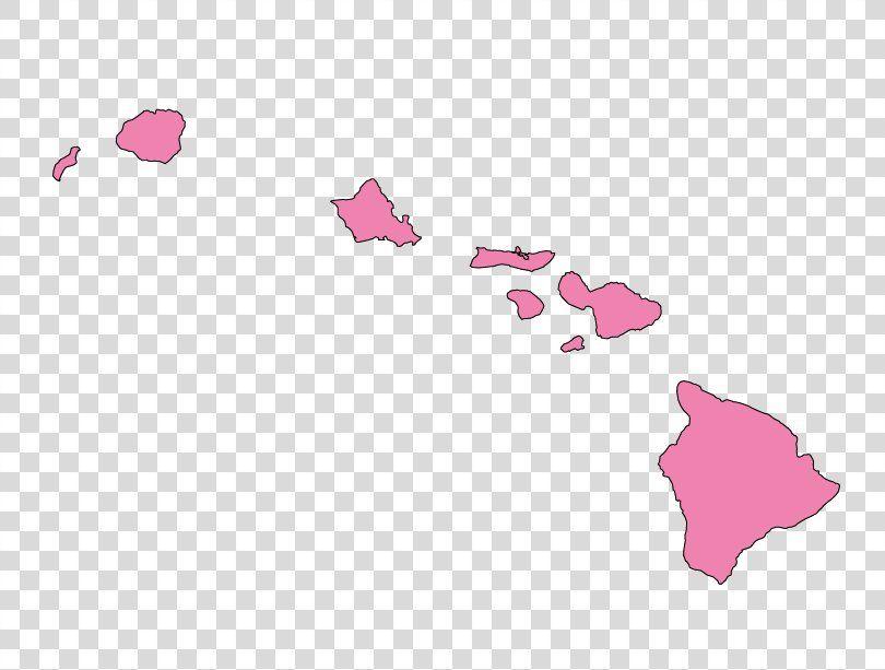 Hawaii Oahu Maui Decal Sticker Hawaii Statehood Day Png Hawaii Beach Bumper Sticker Decal Hawaiian Islands Oahu Hawaii Hawaii Statehood
