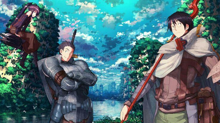 Rencontre homme otaku, hommes célibataires