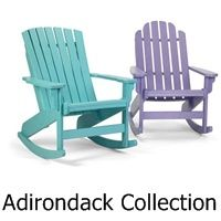 Breezesta Furniture   Lowest Factory Direct Prices   Breezesta Poly Outdoor  Furniture, Breezesta Adirondacks,
