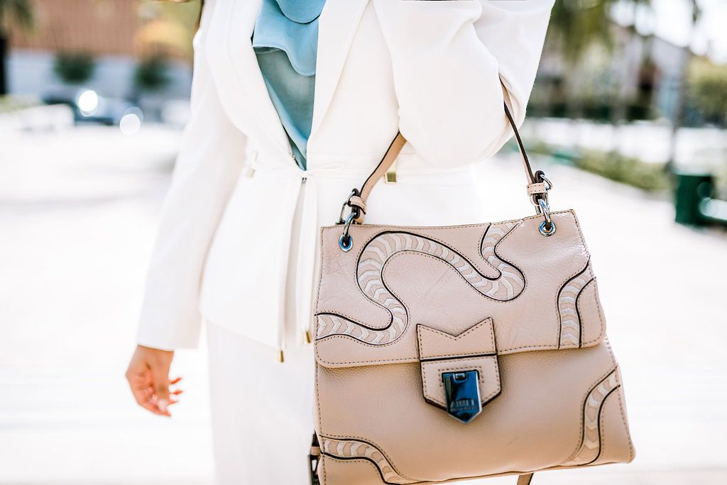 Get up to 70 off clearance handbags lordandtaylor